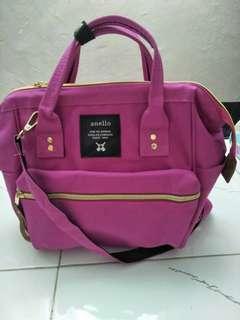 Anello small bag