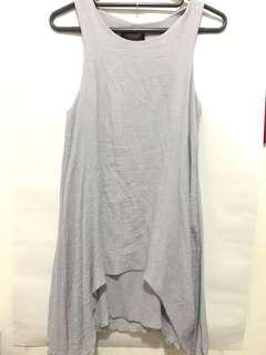 1 set dress and inner
