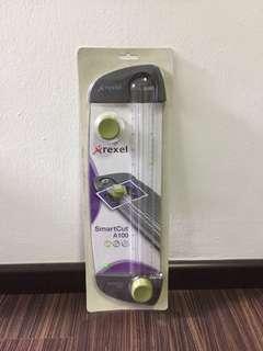 Rexel smartcut A100