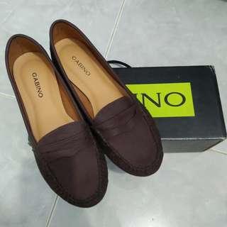 Flat Shoes Gabino