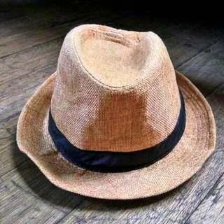 Unisex Summer HAT