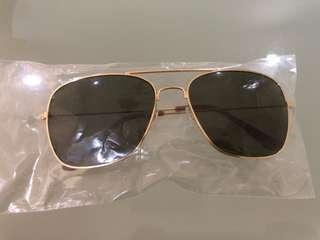 BN Korean style sunglasses