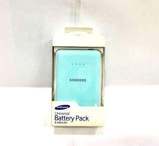 SAMSUNG 原裝 外置充電器