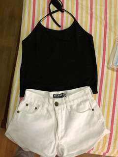 GREAT QUALITY OOTD SET A