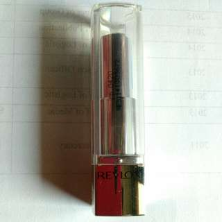 Lipstik Ultra HD