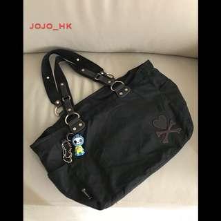 Tokidoki Handbag 手袋