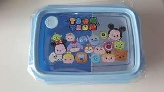 Tsum Tsum Lunch Box