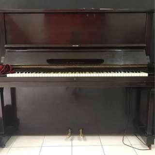 Eastein piano