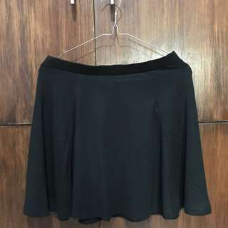 Cotton On Tennis Skirt