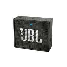 JBL GO Portable Bluetooth Speaker (BNIB)