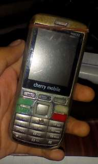 Looking for Cherry Mobile M300