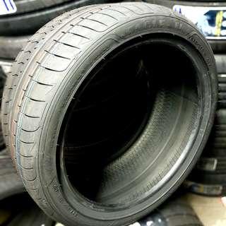 """265/35 R18 Goodyear Eagle F1 Asymmetric 3 18"""" Tyre"""