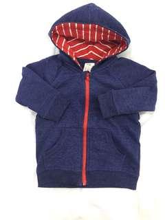 H&M Baby Sweater 9M