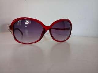Kacamata Gaya cantik murah