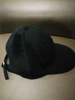 Plain Colour Cap ( Picture above is a Sample)