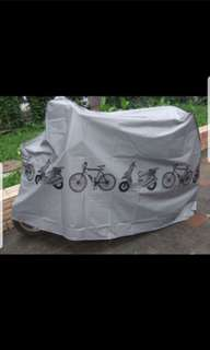 Brand New Motorcycle / Bike Cover