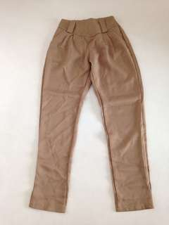 BN Free Size Long Pants