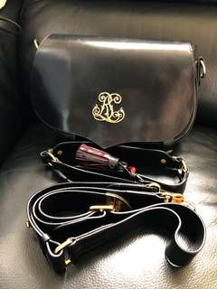 Cross body / shoulder bag