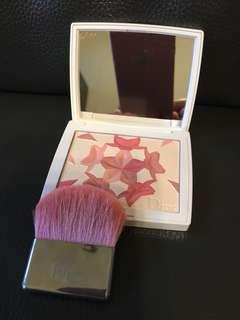 🚚 Dior腮紅