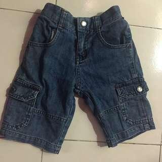 Kiko jeans kids