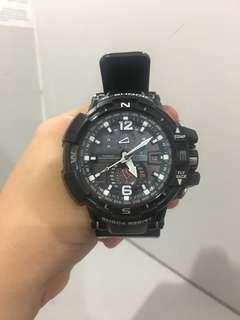 G-Shock GW A1100