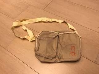 實用斜孭袋