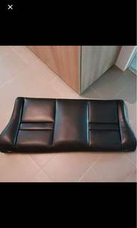 Rear Seats for Sale