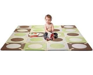 Skiphop Play tiles x 2 Sets