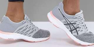 ASICS Running Gel Exalt Sneakers