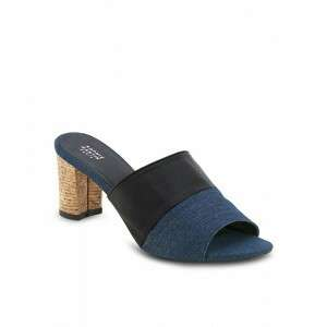 Promo - New Sandal Laureen