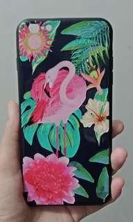 Iphone 6plus cute case!!