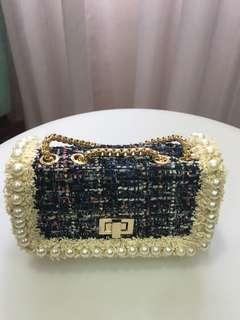 Casual Bag/ handbag - Good Quality