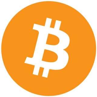 免費取得比特幣bitcoin
