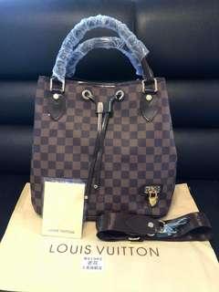 Louis Vuitton Fashion Bag