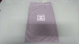 Chanel塵袋