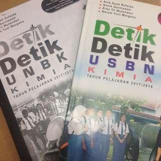 DETIK-DETIK UN SMA 2017/2018