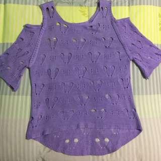 Second hand blouse / clothe