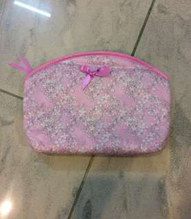 ‼️NaRaYa Cosmetic Bag - Large