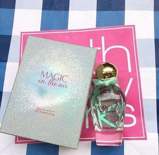 BBW MAGIC IN THE AIR EDP (Eau De Parfum)