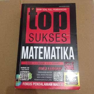 Top Matematika