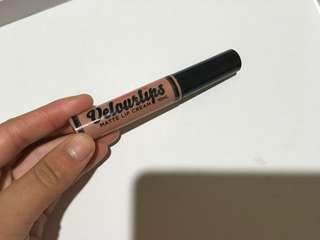 Australis Lipstick Pa-Ree