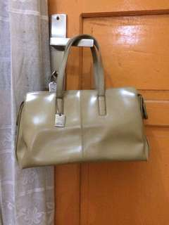 Limited edition bag sopie martin paris