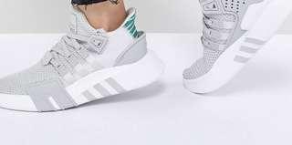 Adidas originals EQT Basket Adv
