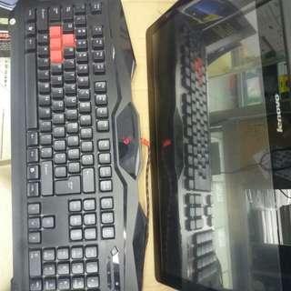 Lenovo flex3 core i7