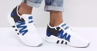 Adidas Originals EQT Racing Adv