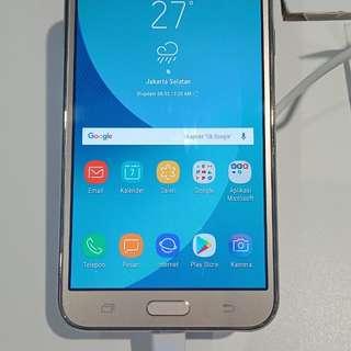 Samsung Galaxy J7 Core promo cicilan do 15%