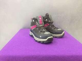 Quechua Novadry Boots