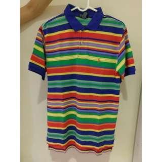 Ralph Lauren T-shirt 9