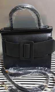🚚 全皮包包 手提 斜背 全新品