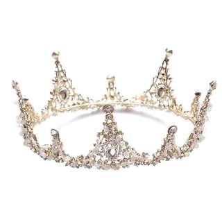 Princess Tiara / Crown